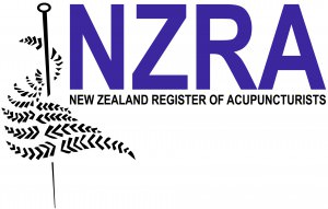 New Zealand Register of Acupuncturist